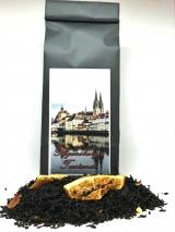Regensburger Tee
