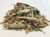 Olivenblätter-Tee